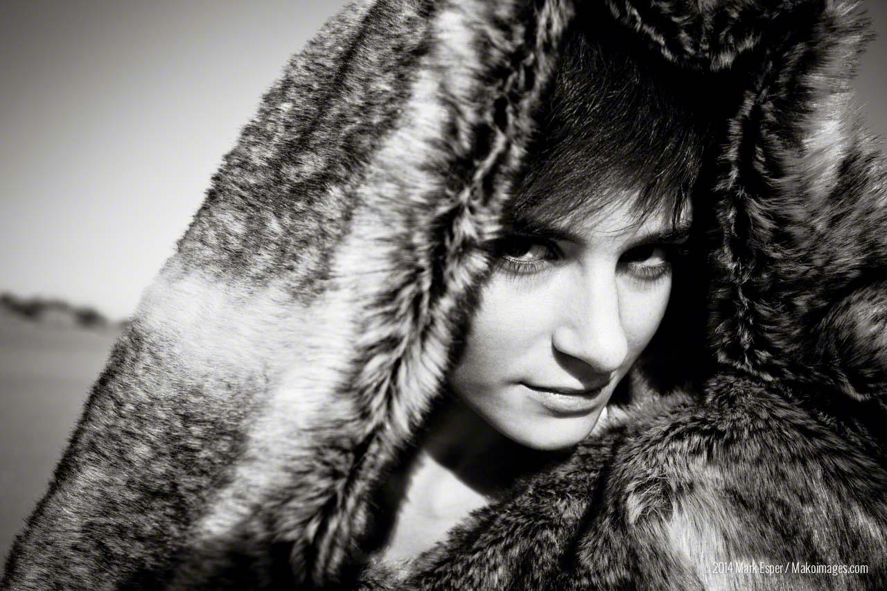 Mathilde-BW. 06