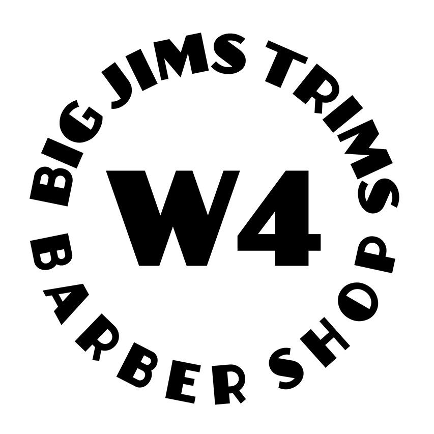 BIG-JIMS-TRIMS-app-icon-reversed